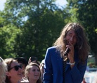 Way-Out-West-20150813 Kindness 4513