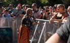 Way-Out-West-20150814 Angelique-Kidjo-Ls-2880
