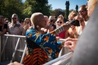 Way-Out-West-20150814 Angelique-Kidjo-Ls-2883