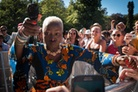 Way-Out-West-20150814 Angelique-Kidjo-Ls-2887