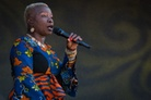 Way-Out-West-20150814 Angelique-Kidjo-Ls-2908