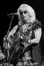 Way-Out-West-20150814 Emmylou-Harris-And-Rodney-Crowell-Ls-3060