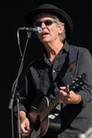 Way-Out-West-20150814 Emmylou-Harris-And-Rodney-Crowell-Ls-3062
