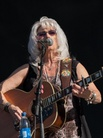 Way-Out-West-20150814 Emmylou-Harris-And-Rodney-Crowell-Ls-3068