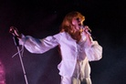 Way-Out-West-20150814 Florence-And-The-Machine-Ls-3476