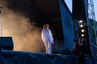 Way-Out-West-20150814 Florence-And-The-Machine 5477
