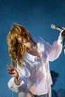 Way-Out-West-20150814 Florence-And-The-Machine 5486