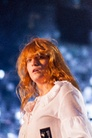 Way-Out-West-20150814 Florence-And-The-Machine 5578