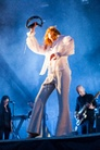 Way-Out-West-20150814 Florence-And-The-Machine 5581