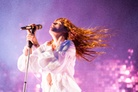 Way-Out-West-20150814 Florence-And-The-Machine 5600