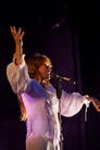 Way-Out-West-20150814 Florence-And-The-Machine 5660