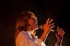 Way-Out-West-20150814 Florence-And-The-Machine 5661
