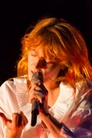 Way-Out-West-20150814 Florence-And-The-Machine 5668