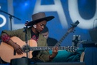 Way-Out-West-20150814 Ms.-Lauryn-Hill-Ls-3222