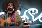 Way-Out-West-20150814 Ms.-Lauryn-Hill-Ls-3292