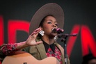 Way-Out-West-20150814 Ms.-Lauryn-Hill-Ls-3300