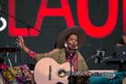 Way-Out-West-20150814 Ms.-Lauryn-Hill-Ls-3301
