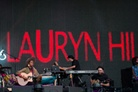 Way-Out-West-20150814 Ms.-Lauryn-Hill-Ls-3311