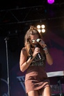 Way-Out-West-20150814 Tove-Lo-Ls-2981