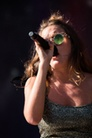 Way-Out-West-20150814 Tove-Lo-Ls-3017