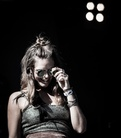 Way-Out-West-20150814 Tove-Lo 5145-3