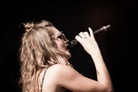 Way-Out-West-20150814 Tove-Lo 5147
