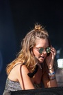 Way-Out-West-20150814 Tove-Lo 5162