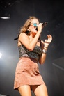 Way-Out-West-20150814 Tove-Lo 5175