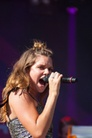 Way-Out-West-20150814 Tove-Lo 5190