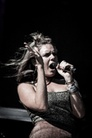 Way-Out-West-20150814 Tove-Lo 5200