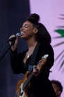 Way-Out-West-20150815 Lianne-La-Havas 5753