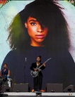 Way-Out-West-20150815 Lianne-La-Havas 5778
