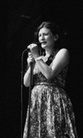 Way-Out-West-20150815 The-Unthanks 5720
