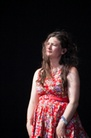 Way-Out-West-20150815 The-Unthanks 5724