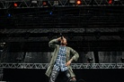 Way-Out-West-20160812 Anderson-Paak-And-The-Free-Nationals-Ls-0803