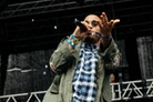 Way-Out-West-20160812 Anderson-Paak-And-The-Free-Nationals-Ls-0814