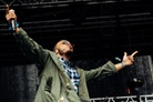 Way-Out-West-20160812 Anderson-Paak-And-The-Free-Nationals-Ls-0825