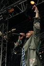 Way-Out-West-20160812 Anderson-Paak-And-The-Free-Nationals-Ls-0849