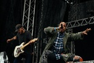 Way-Out-West-20160812 Anderson-Paak-And-The-Free-Nationals-Ls-0857