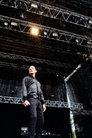 Way-Out-West-20160812 G-Eazy-Ls-0979