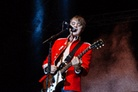 Way-Out-West-20160812 The-Libertines-Ls-1318