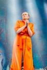 Way-Out-West-20160813 Ane-Brun-Ls-1482
