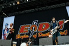 Way-Out-West-20160813 Eagles-Of-Death-Metal-Ls-1405