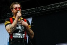 Way-Out-West-20160813 Eagles-Of-Death-Metal-Ls-1436