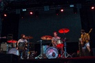 Way-Out-West-20170811 Thee-Oh-Sees-Ls-6609