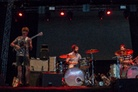 Way-Out-West-20170811 Thee-Oh-Sees-Ls-6623