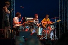 Way-Out-West-20170811 Thee-Oh-Sees 8973