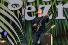 Way-Out-West-20170812 George-Ezra-Ls-6762