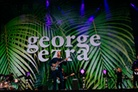 Way-Out-West-20170812 George-Ezra-Ls-6768