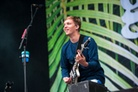 Way-Out-West-20170812 George-Ezra 9685